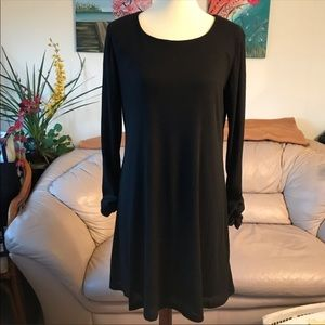 Madison Leigh Shift Dress size 12